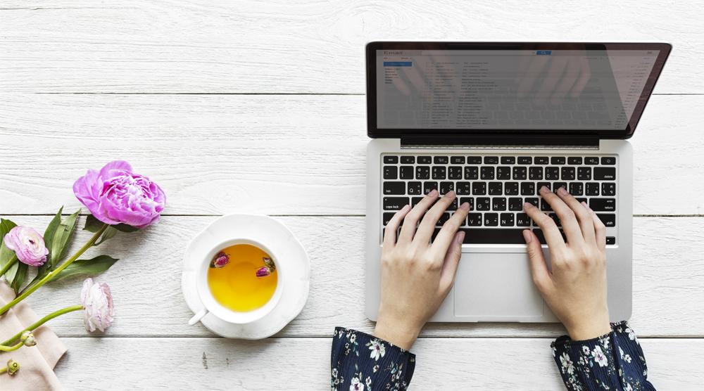 Il blog per il marketing della ristorazione